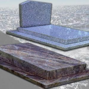 Monument funéraire fabrication française BG 108 109