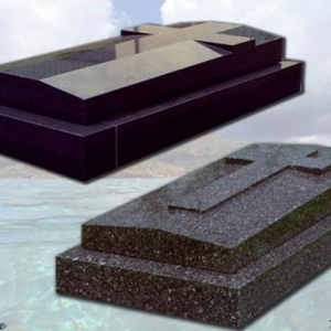 Monument funéraire fabrication française BG 112 113